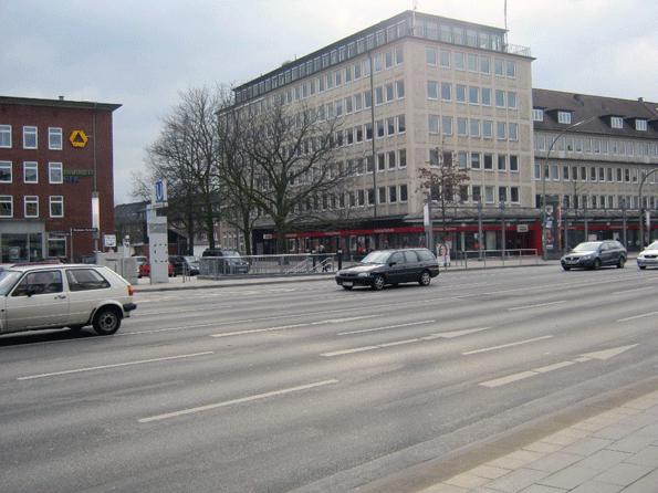 Schlosstraße 6, Hamburg (Haspa-Haus)